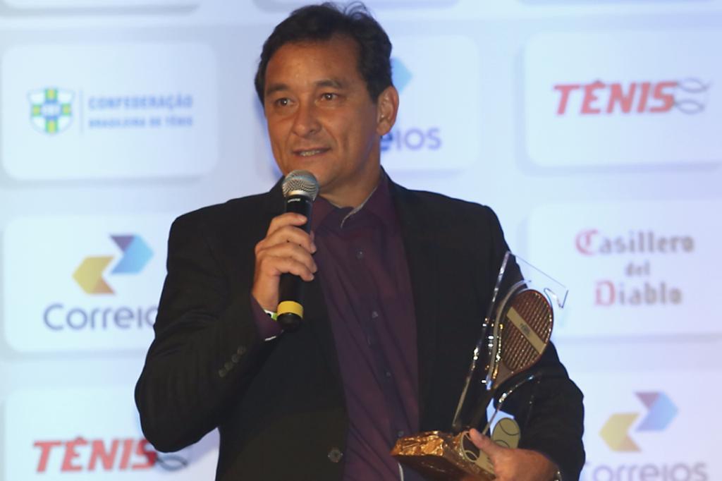 Prêmio Melhores do Tênis