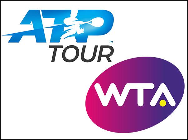 Carlos Omaki Tenis- ATP WTA Carreira