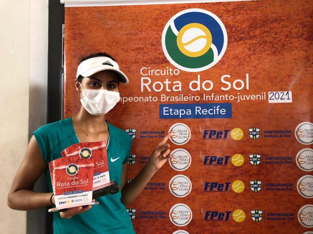 ROTA DO SOL 2021- RECIFE 3
