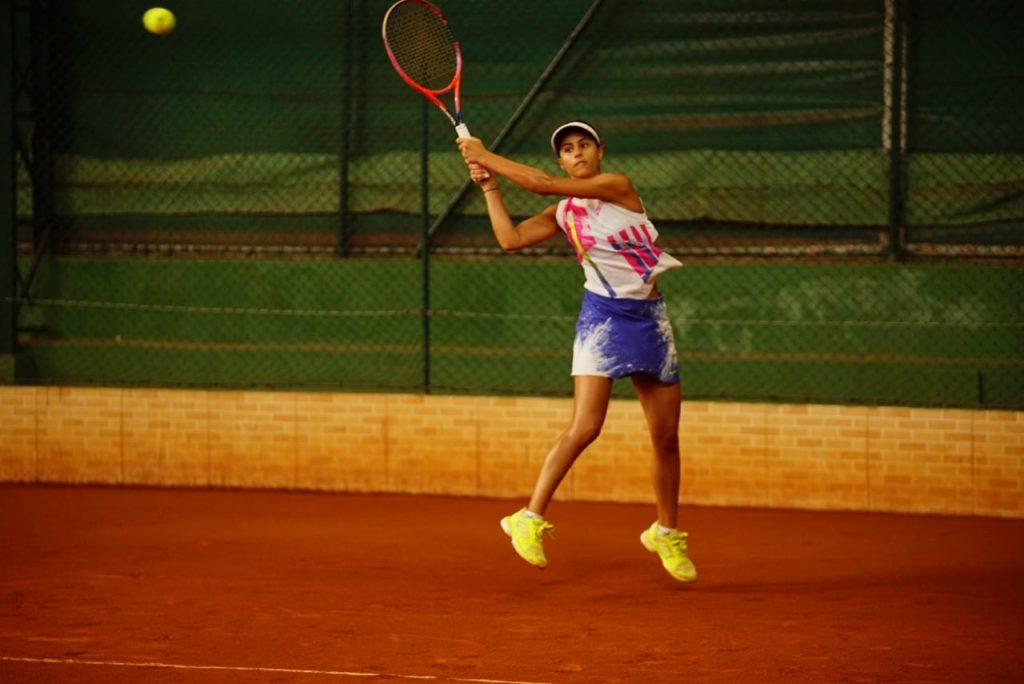 Omaki Tenis Competitivo- Maceio Summer- Rota do Sol 2021