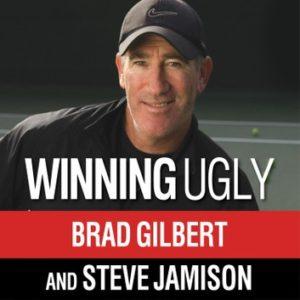 Carlos Omaki Tenis Competitivo- Brad Gilbert- Winning Ugly