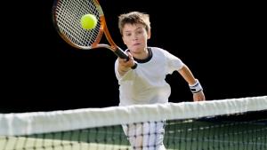 Omaki-Tenis-dica-pre-jogo