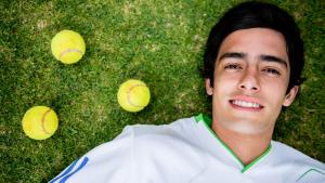 Omaki-Tenis-ficar-em-forma-para-jogar-tenis