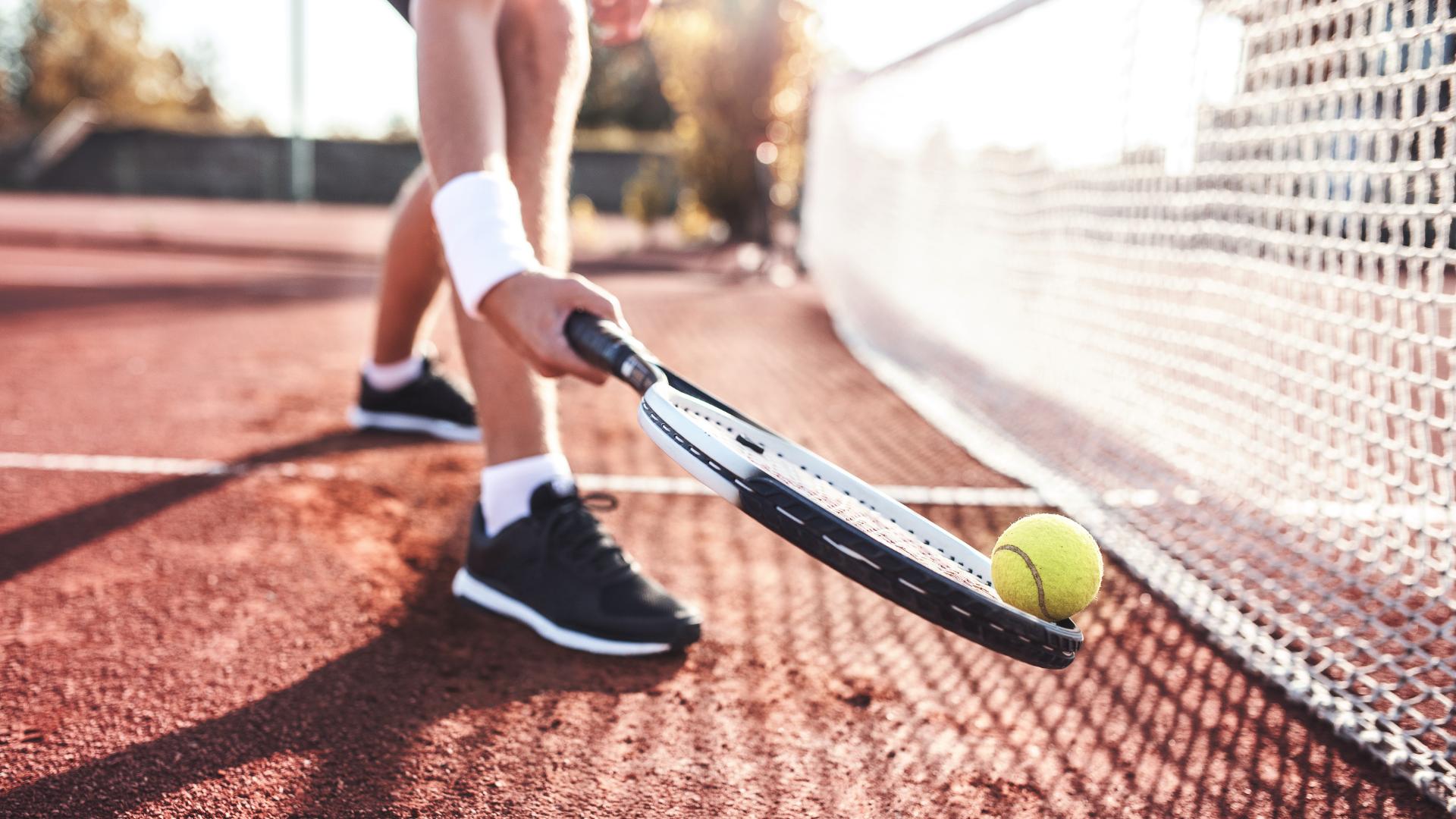 Omaki-Tenis-tipos-de-quadra-de-tenis