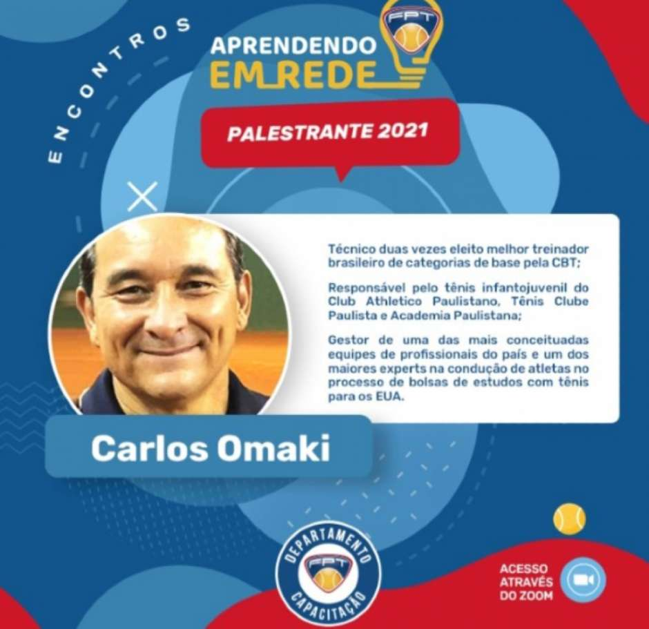 Carlos-Omaki-Palestra
