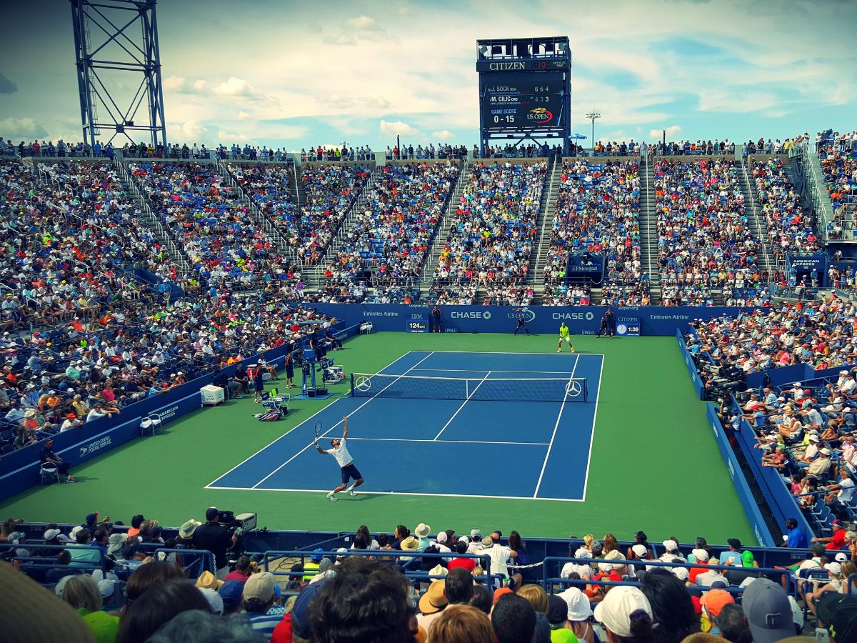 Carlos-Omaki-COT-Tenis-ganhar-partidas