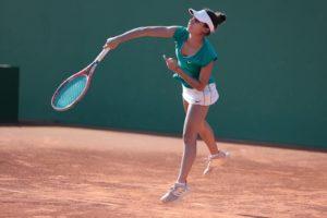 Omaki Tenis- Torneios pelo Brasil